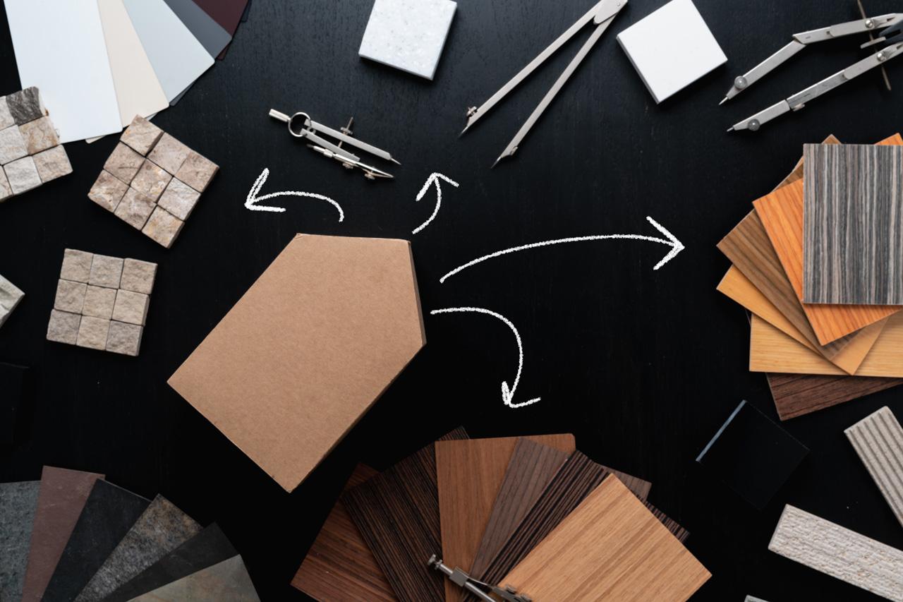 Boden-Services für Architekten und Hausverwaltungen Bodenmanufaktur Neuss