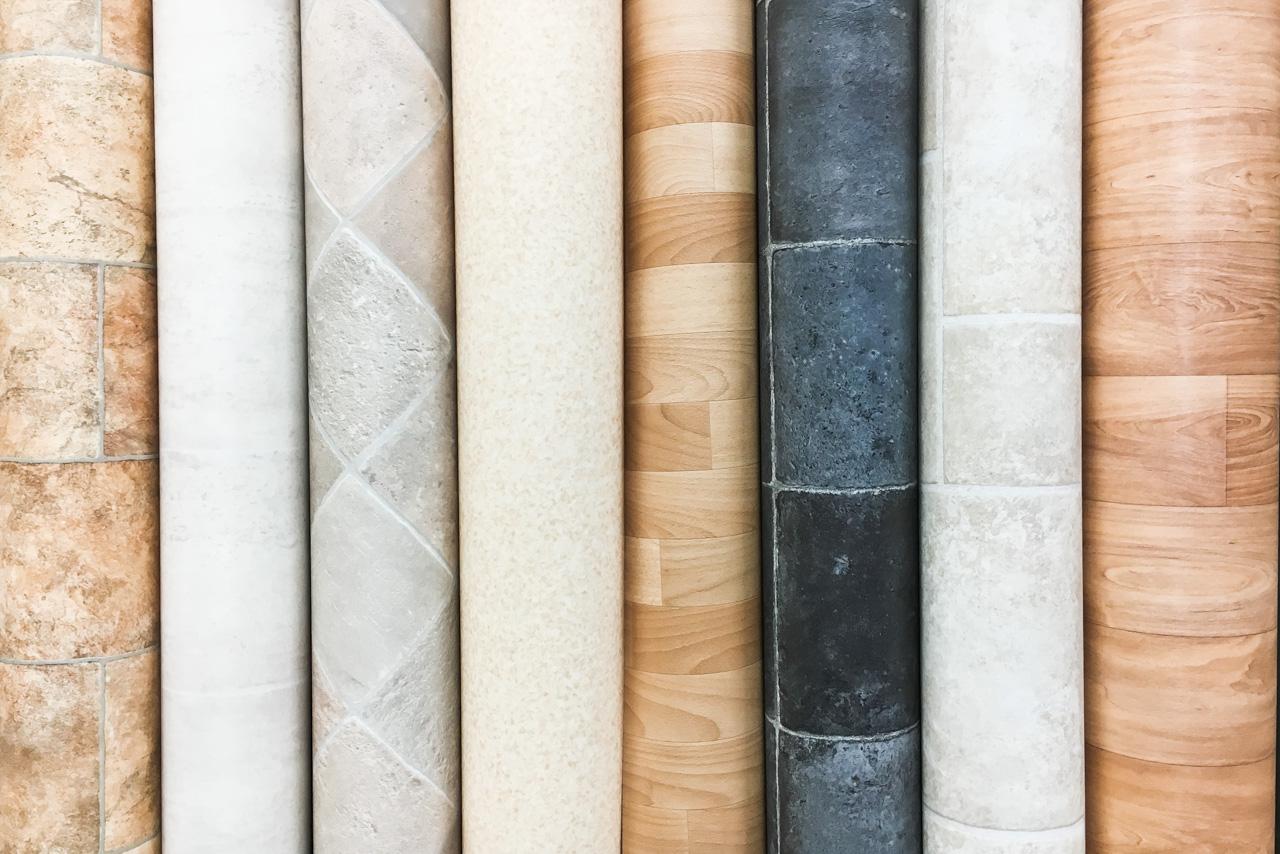 PVC kaufen Bodenmanufaktur Neuss