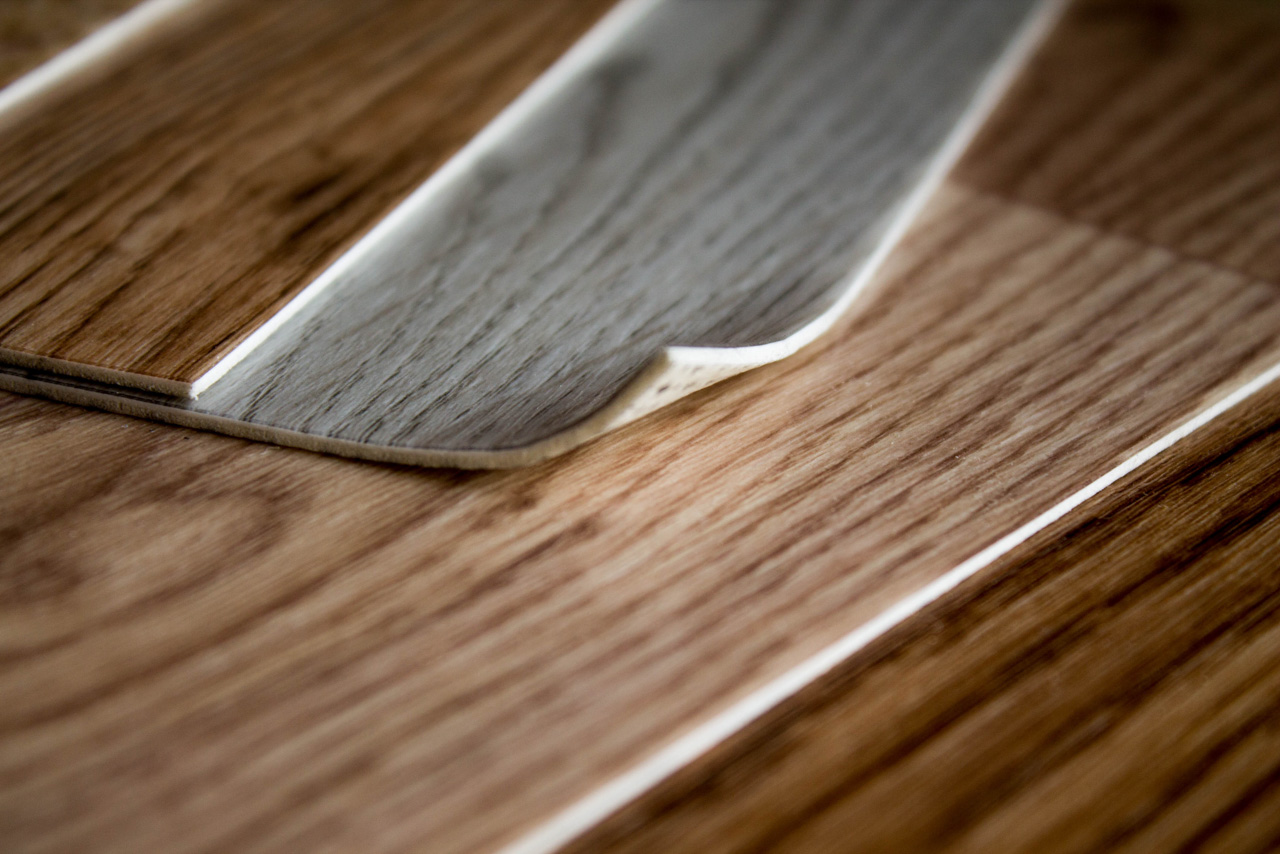 Linoleum kaufen Bodenbeläge der Bodenmanufaktur Neuss